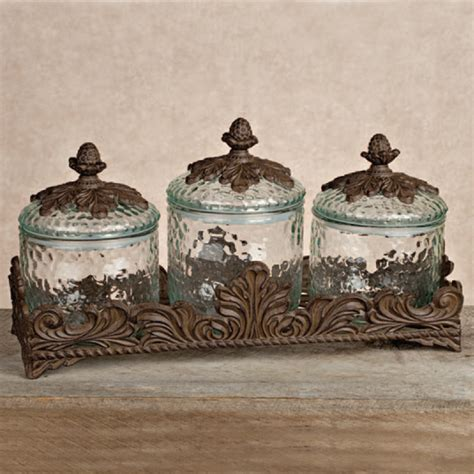 cheap kitchen canister sets kitchen canister sets fabulous light green metal kitchen