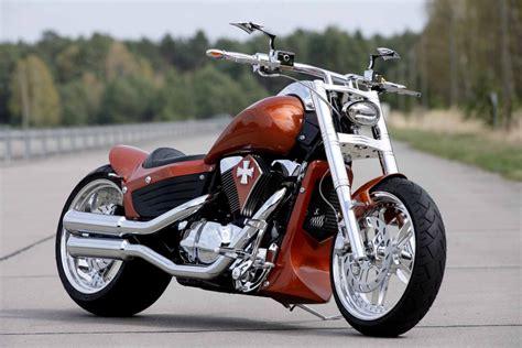 suzuki vl 1500 umbautagebuch suzuki vl 1500 intruder w b custombikes