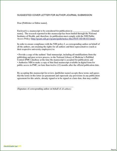 appointment letter examples psybeecom