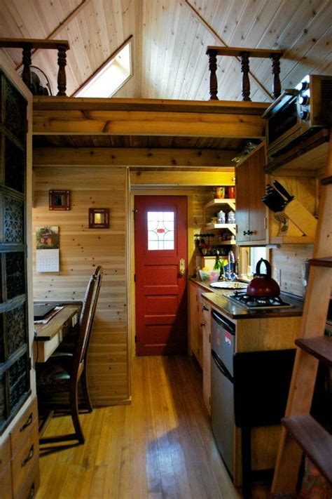 17 best images about tiny houses and small houses on