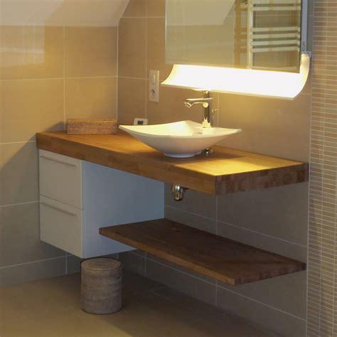 bar pour cuisine ikea flip design fabricant de plan de travail en bois massif