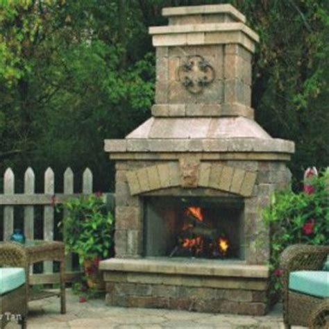 belgard fireplace price list outdoor living units archives ground effects inc