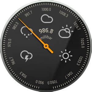 home design app free barometer altimeter android apps on play