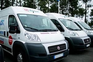 Location Camion 20m3 Carrefour : o louer un camion de d m nagement moindre prix ~ Dailycaller-alerts.com Idées de Décoration