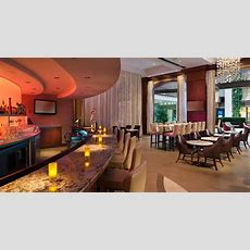 Charlotte Coastal Kitchen And Bar  Charlotte, Nc