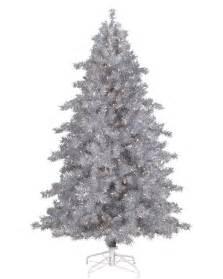 tinkerbell silver trees treetopia