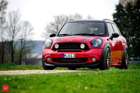 Mini Cooper Countryman Backgrounds by Mini Cooper Countryman 2016 Wallpapers Pictures And Images