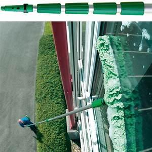 Perche Telescopique 6 M : perche t lescopique 6 2 m unger teleplus ~ Dailycaller-alerts.com Idées de Décoration