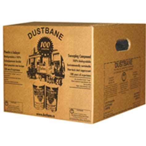 Floor Sweeping Compound Manufacturers by Nexday Supply Dustbane Original Sweeping Compound 22kg