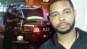 Dallas shootings: Killer 'prepared larger attack ...