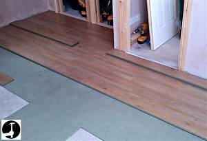 flooring how to install laminate flooring and pergo floor With installation parquet