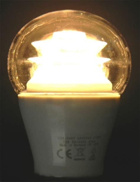 led len e27 300 lumen led tagebuch kw 43 quartalszahlen leuchtpulver ledon