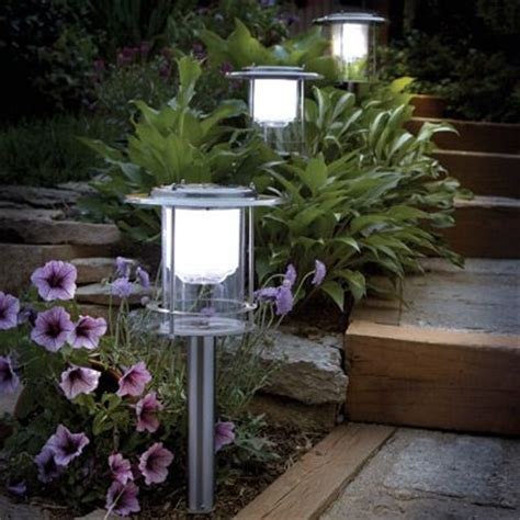1000 images about solar outdoor lighting on