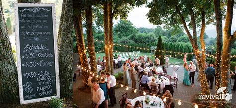 11 creative wedding activity ideas for your guests revival photography husband
