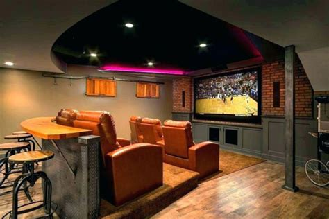 garage remodel ideas   amazing room home theater seating home theater setup home