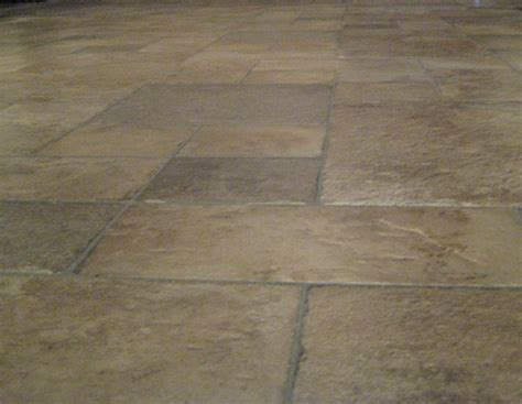 discount look laminate flooring elliots better