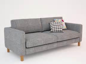 sofa unique karlstad sofa ikea karlstad sofa bed