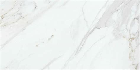 tile bathroom white marble in ceramic tiles