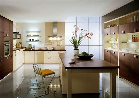 interior exterior plan spacious vanilla kitchen design
