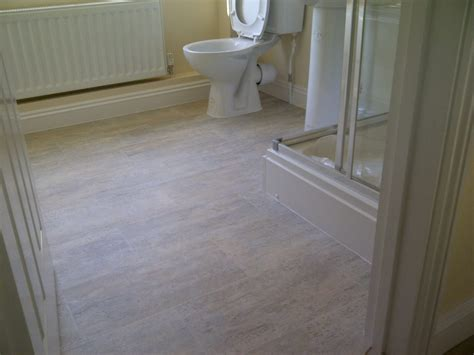 bathroom flooring vinyl ideas bathroom vinyl best vinyl at vinylflooringae sheet vinyl
