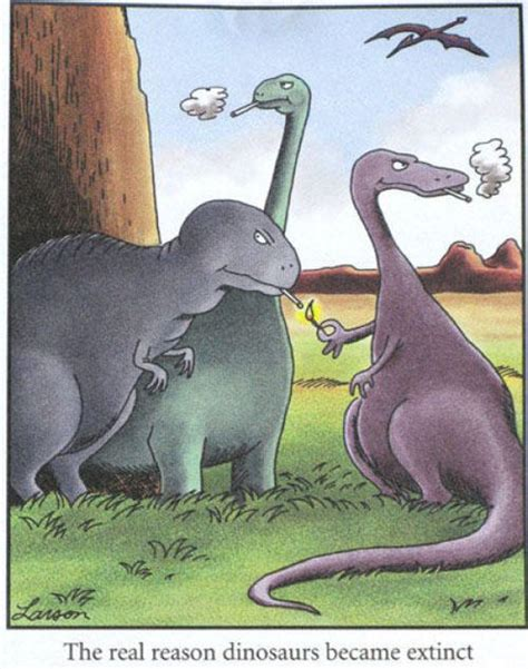 Top Three Reasons Why Dino 6 Alternate Theories For Why Dinosaurs Became Extinct Smosh