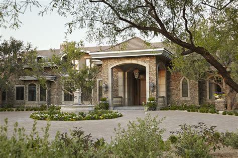 Stylish Mediterranean Exteriors by Garden Mediterranean House Plans Roof Innovative Rooftop