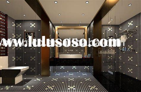 interior decorator salary uk 89 interior design salary uk house architect