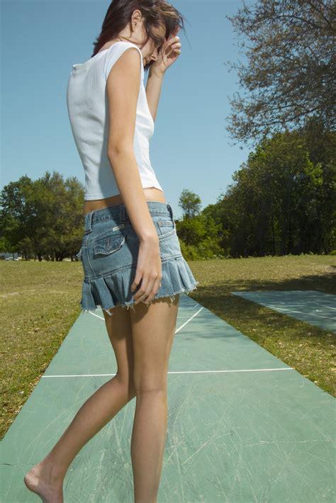 Free Images Shoe Girl Woman Leg Model Young Spring Fashion Clothing Lifestyle