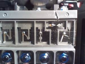 Pb Blaster Safe Near Electrical Wires