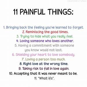 Tagalog Sad Love Quotes | Best Tagalog Sad Love Quotes ...