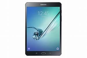 Tablette 2 En 1 Pas Cher : samsung galaxy tab s2 tablette tactile 8 39 noir tablette ~ Dailycaller-alerts.com Idées de Décoration