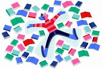 Books Times York Notable Reading Club Selected