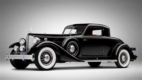 vintage cars antique car wallpaper 1920x1080 75738