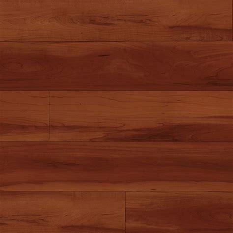 Konecto Vinyl Plank Flooring by Konecto Project Plank Durango
