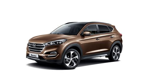 Hyundai Tucson 4k Wallpapers by 5 Hyundai Tucson Hd Wallpapers Backgrounds Wallpaper Abyss
