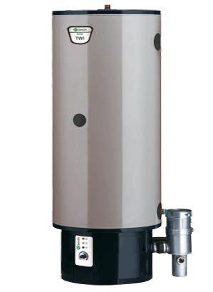 ballons d eau chaude au gaz chauffe rapide 224 tr 232 s faible consommation lav