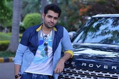 Ram Pothineni Telugu Actor Hindi Film Movies