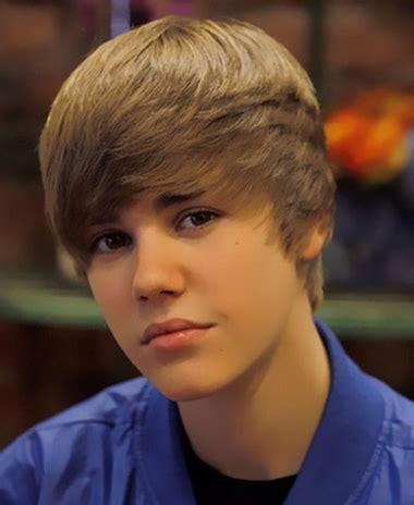 justin bieber hairstyle called shaggy hair cutpng