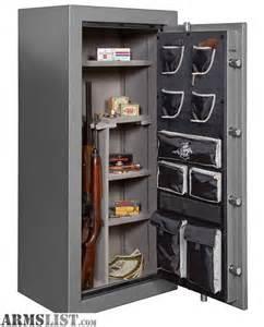 armslist for sale winchester 24 gun safe