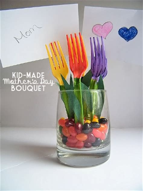 mothers day crafts ideas 25 s day crafts for to easily create for 5000