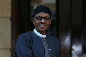 """President Buhari Might Leave For Medical Treatment Again ..."