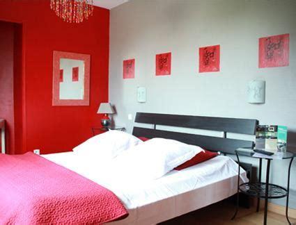 chambre chinoise l 39 horloge gourmande hôtels donzere