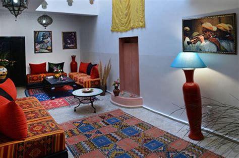 statut chambre d hote achat riad maroc