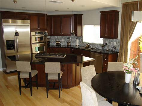 decoration ideas  kitchen   dream  diy ideas