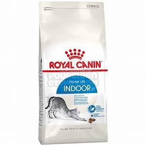Royal Canin Indoor : royal canin indoor 27 adult ~ Yasmunasinghe.com Haus und Dekorationen