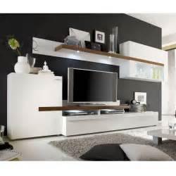 designer wohnwand modern designer wohnwand modern deutsche dekor 2017 kaufen