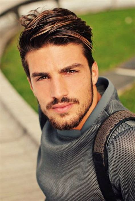 excellent hairstyles  mens  cool hairstyles