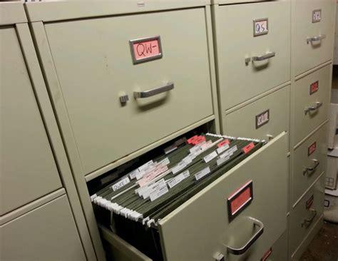 File Folder Cabinet - geneva 4 drawer file cabinet vertical size file