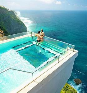 Infinity Pool Bauen : 32 romantic things to do in bali for the most enchanting couple holiday ~ Frokenaadalensverden.com Haus und Dekorationen