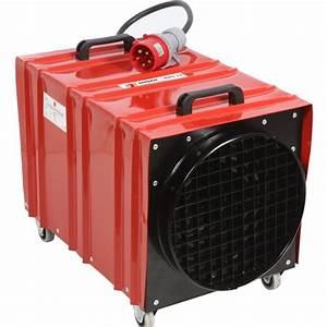 Holzvergaser Wieviel Kw Pro M2 : pro12 380v 12 kw elektr kl isitici 120 m2 ~ Articles-book.com Haus und Dekorationen